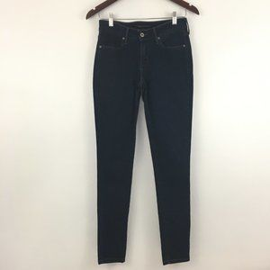 Levi's Legging The Original Jean